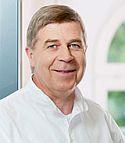 Dr. Horst Grübmeyer