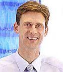 PD Dr. Wolfgang Koenen