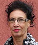 Prof. Dr. Brigitte König
