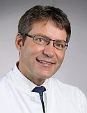 Prof. Dr. Lukas Prantl
