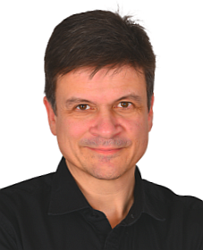Dr_Trennheuser