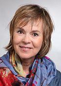 Anna G. Keller