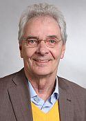 Dirk Brandl
