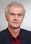 Hans Stampfer