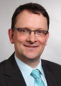 Oliver Wawroschek