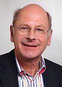 Ulf Benwich