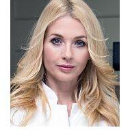 Dr. Eva-Maria Strobl