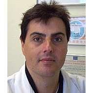 Dr. Peter Albiez