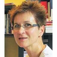 Dr.med. Kerstin Abel