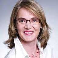 Dr. Corinna Arand
