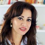 Dr. en Med./Univ. So Naima Abendroth
