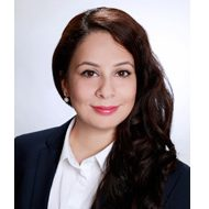 Amandeep Ankhi