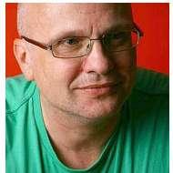 Dr. Norbert Behnke