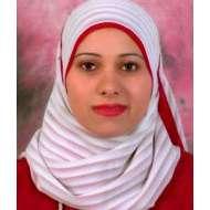 Dr. Abeer Abdel-Salam Mohamed