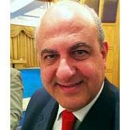 Prof. Ashraf Abdel Kader