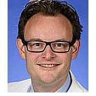 PD Dr. Moritz Felcht