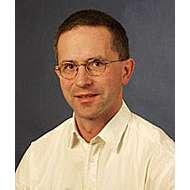 Dr. Torsten Bauer