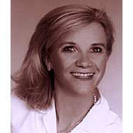 Dr. med. univ. Elke Benedetto-Reisch