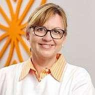Dr. Antje Boetius-Thomsen