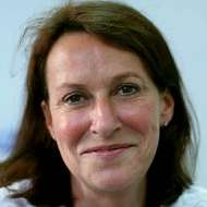 Dr. Barbara Bühler