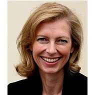 Dr. med. Susanne Brandl