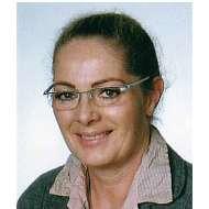 Dr. med. Sabine Buntrock