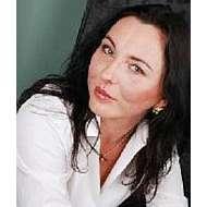 Dr. med. Maria Beckmann