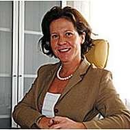 Dr. med. Britta Bockelmann