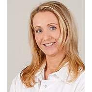 Dr. med. Daniela Bräutigam