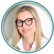Dr. Jeanette Baatz