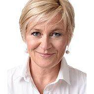 Dr. med. Eva Bartmann