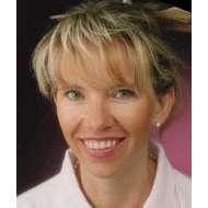 Dr. Susanne Brinkmann
