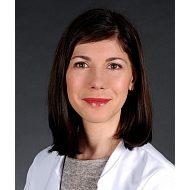 Dr. medic. Roxana Apostol