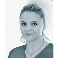 Dr. Gabriela Bankos