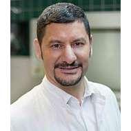 PD Dr. med. Resit Demir