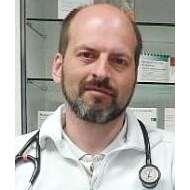Dr. Wolfgang Dapunt